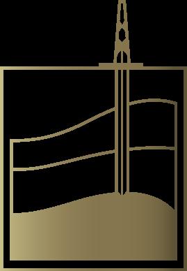 Excalibur Drilling Logo